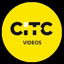 CITC Video Gallery
